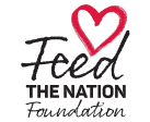 Feed The Nation